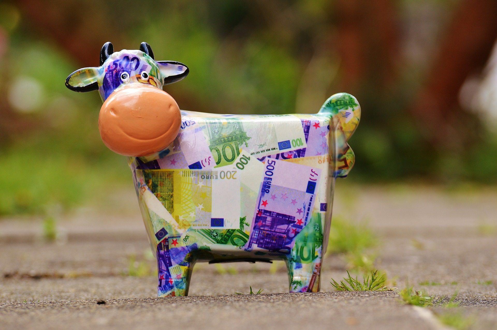 Finanzas descentralizadas (DeFi), un imán para ahorradores en tiempos de crisis