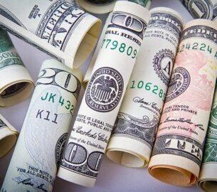 eficiencia del nuevo dinero