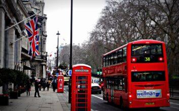 Reino Unido apuesta por valores digitales