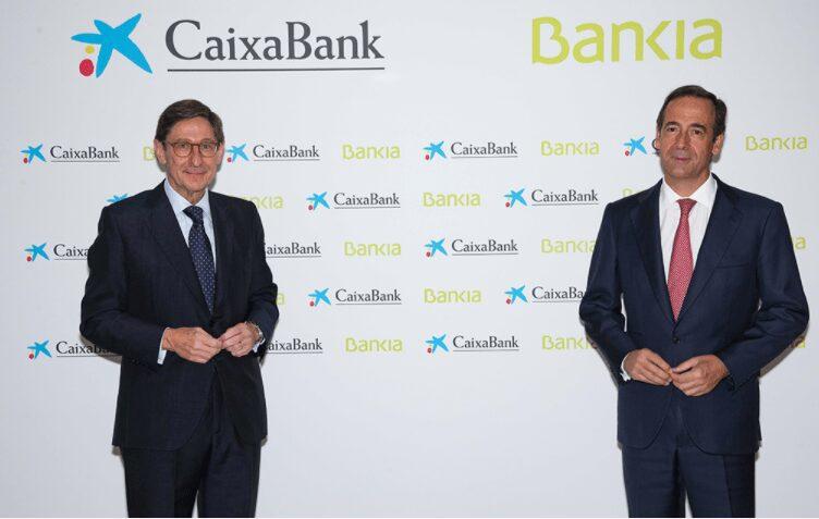 caixabank criptomonedas