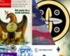Monetary Wargame 2020, el gran debate sobre el Reinicio del Dinero es el viernes