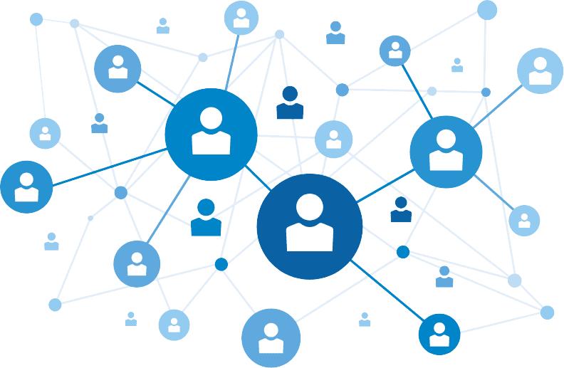 Descentralization, DeFi descentralizado, DeFi