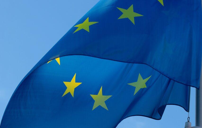 euro criptomonedas