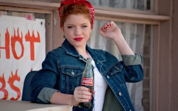 Coca-Cola pone la chispa en las nuevas finanzas DeFi a través de Centrapay
