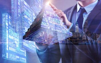 La economía piramidal enturbia el nombre de las DeFI