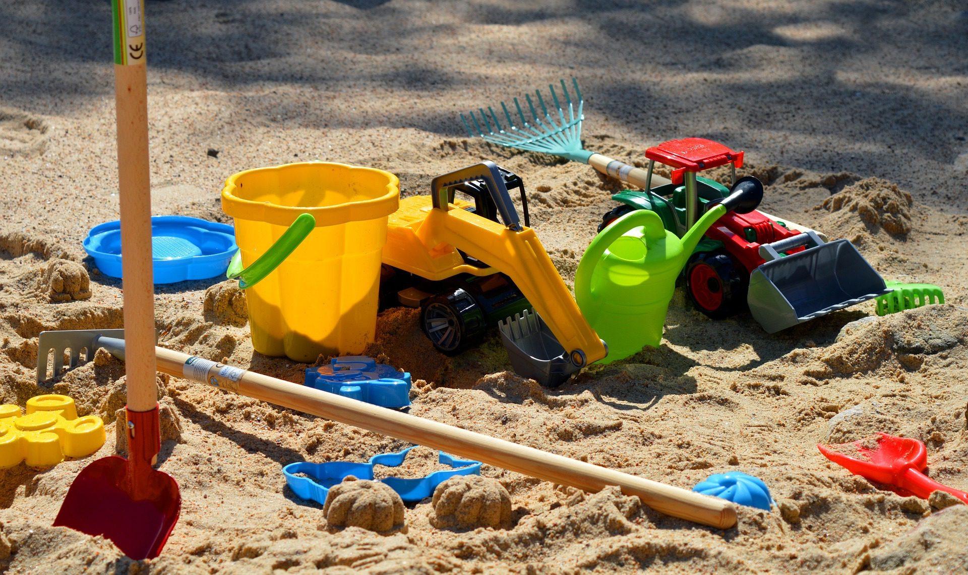 sandbox comisión europea