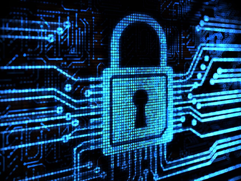 Seguridad criptomonedas, DeFi seguridad