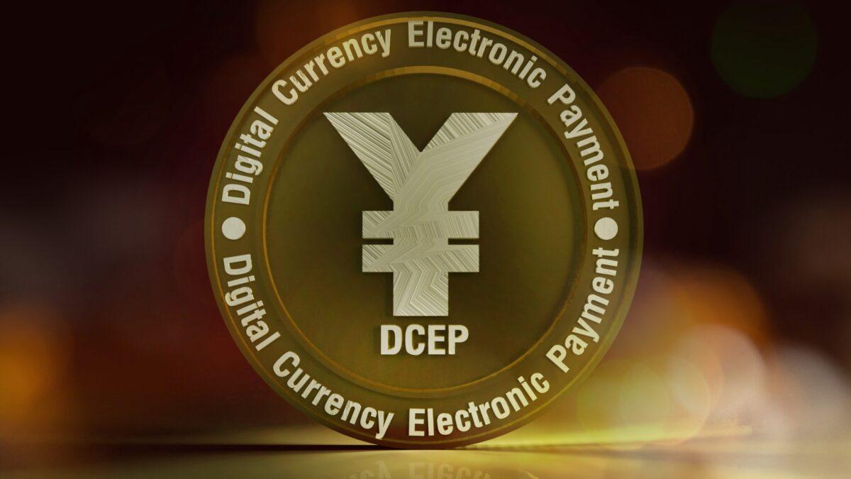 Parece que convencer a los ciudadanos chinos de usar el DCEP o yuan digital será más complicado de lo esperado para el PboC