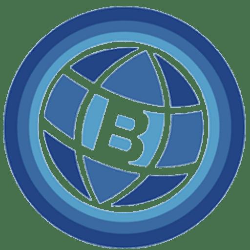 observatorioblockchain.com