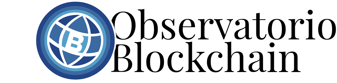 Noticias Blockchain | Observatorio Blockchain