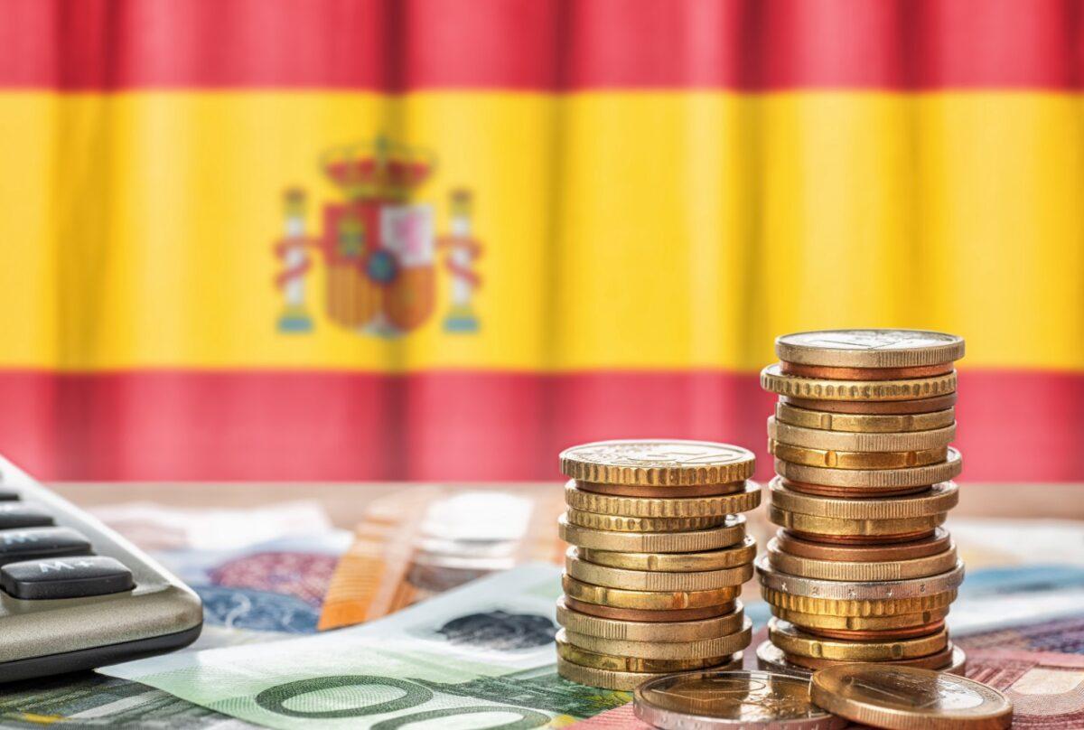 Consejo de Ministros de España aprueba nuevo proyecto de Ley contra el fraude fiscal, que engobla las criptomonedas y los activos digitales