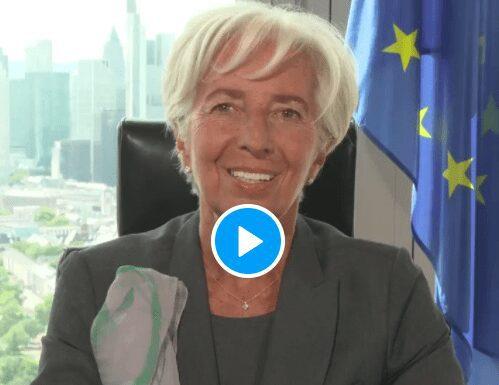 BCE euro digital