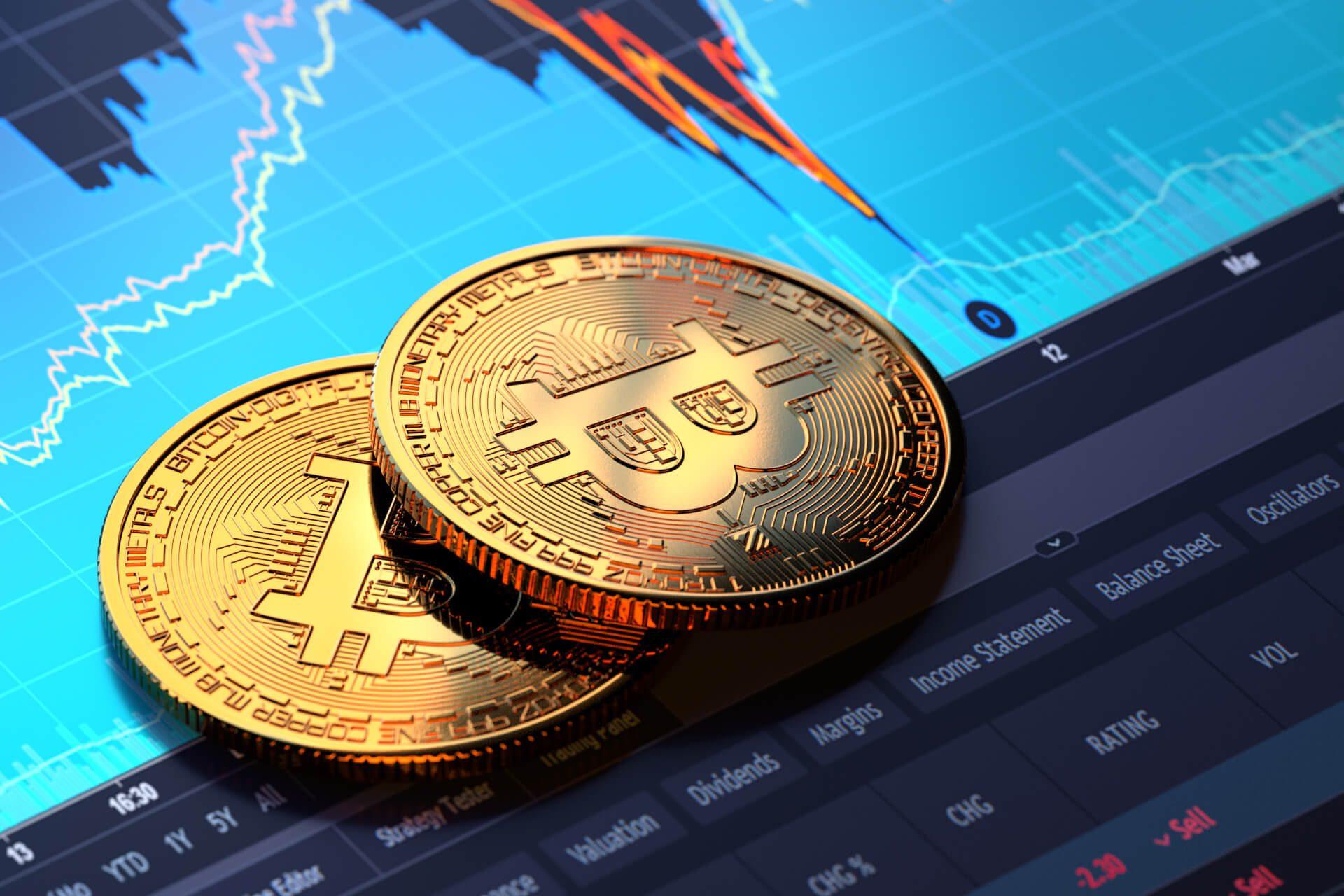 que bancos aceptan bitcoin)