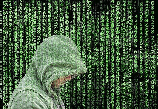 Defi hackeos