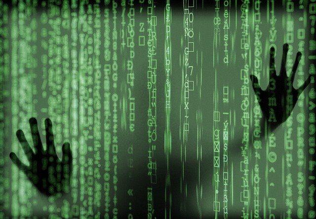 Ciberseguridad blockchain y smart contracts, un curso de la prestigiosa SANS