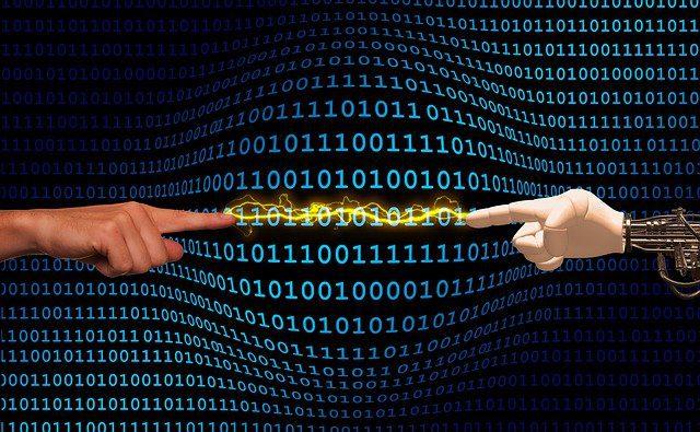 ciberseguridad blockchain