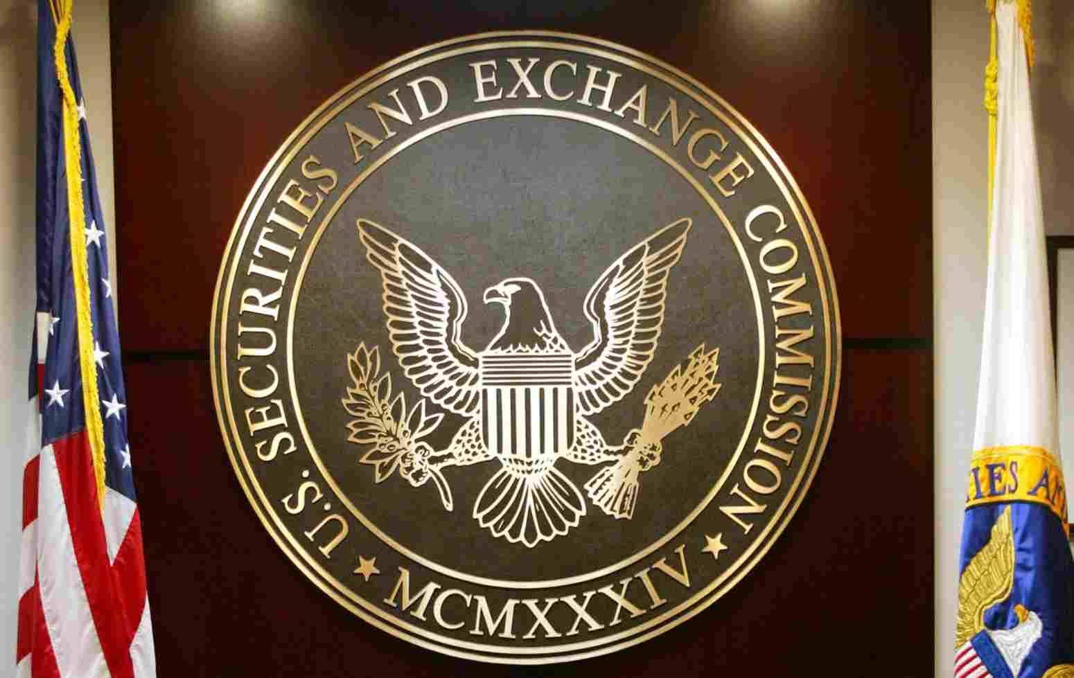 En un comunicado, la SEC anunció su decisión de ampliar el límite de financiación colectiva (crowdfunding) para empresas de criptomonedas.