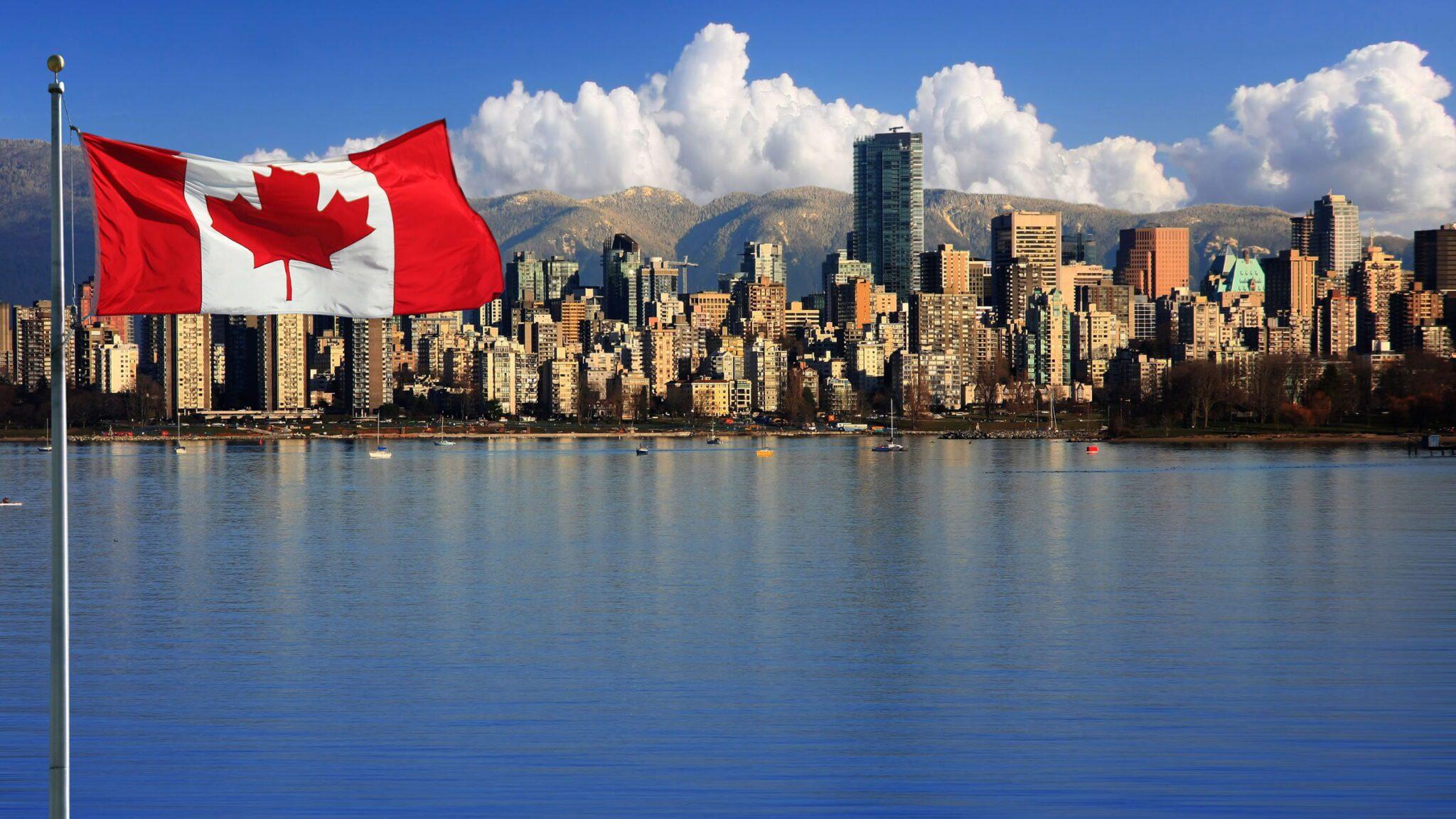 Los reguladores aprueban creación de un fondo cotizado para Ethereum en la Bolsa de Valores de Toronto, presentado por la compañía 3iQ Corp