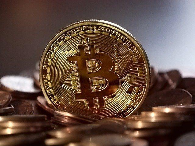 gemini bitcoin