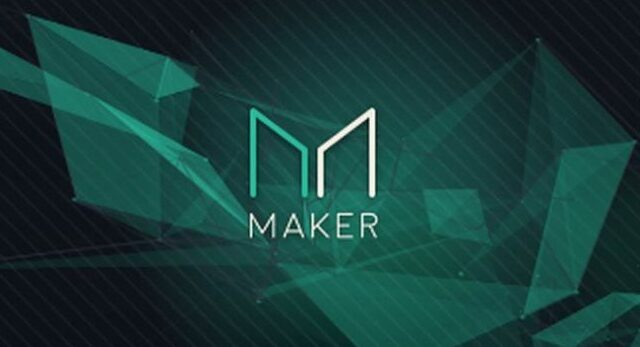 Maker DeFi
