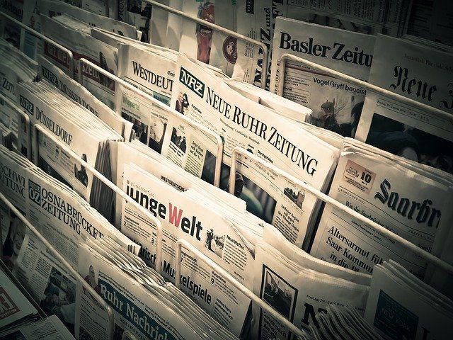 The Associated Press y Chainlink muestran el papel de los medios en blockchain