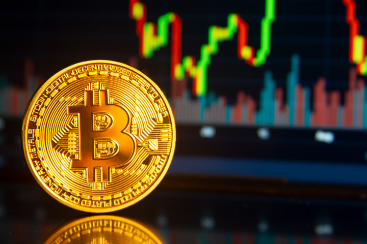 precio bitcoin 2021