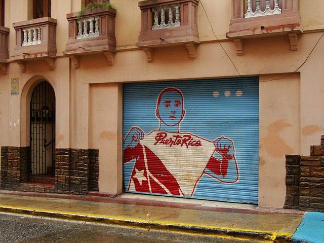 Banco Puerto Rico criptomonedas