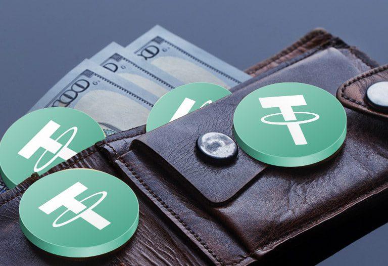 Deltec Bank, el banco que mantiene reservas de Tether, sostiene que esta cuenta con una reserva que supera la circulación actual de la moneda
