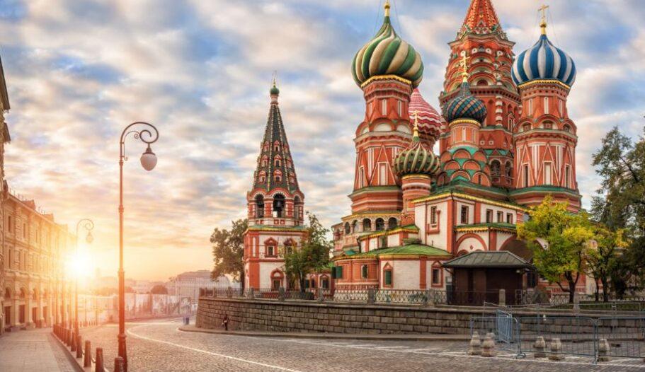 El exchange de intercambio para criptomonedas, Huobi, acaba de integrar el rublo ruso a sus servicios.