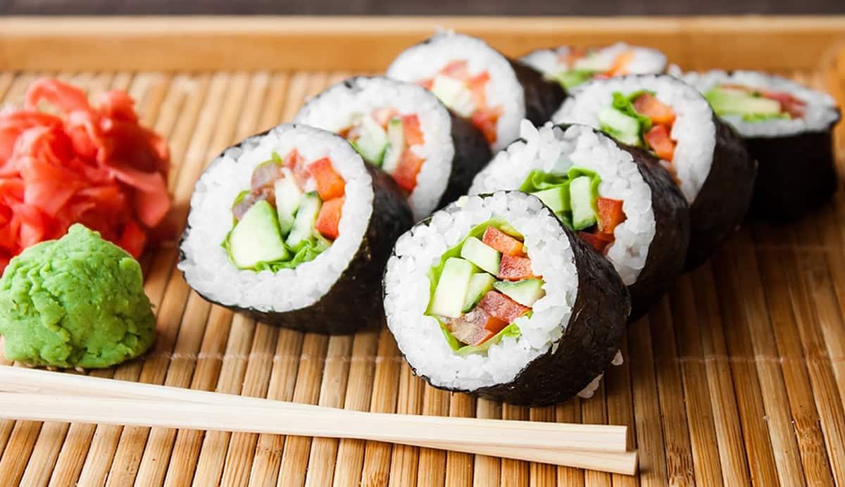 SushiSwap revela su nueva y ambiciosa hoja de ruta 2021, con la que busca convertirse en mucho más que un mercado automatizado (AMM) en DeFi