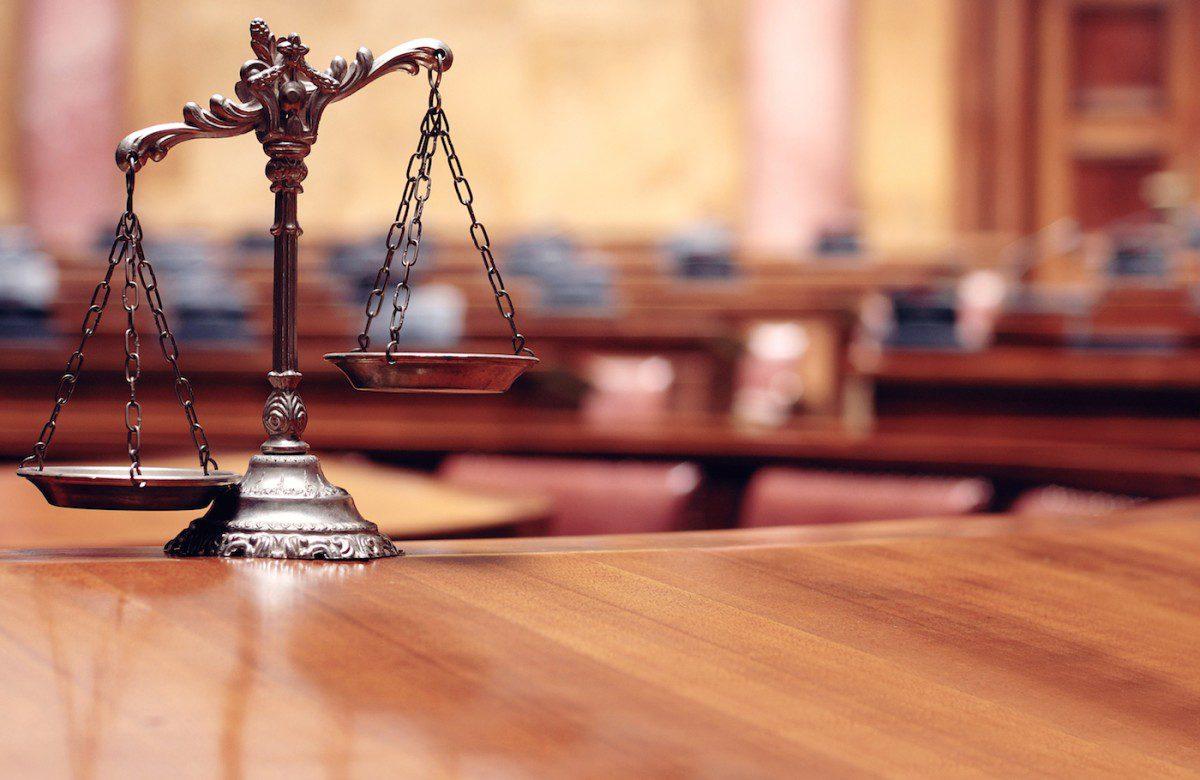 Tetragon aprovecha las acciones de la SEC para también demandar a Ripple