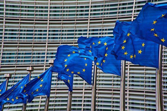 europa euro digital