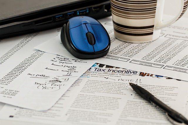 taxbit impuestos criptomonedas