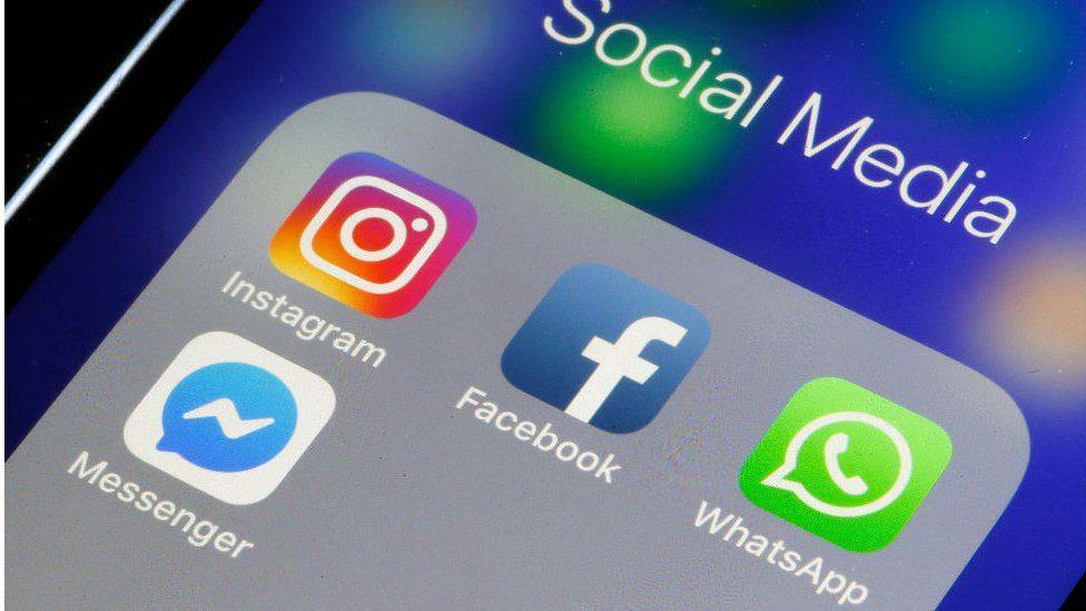 La red social con más de 2.800 millones de usuarios planea lanzar su moneda estable, ahora llamada Diem, para finales de este año.