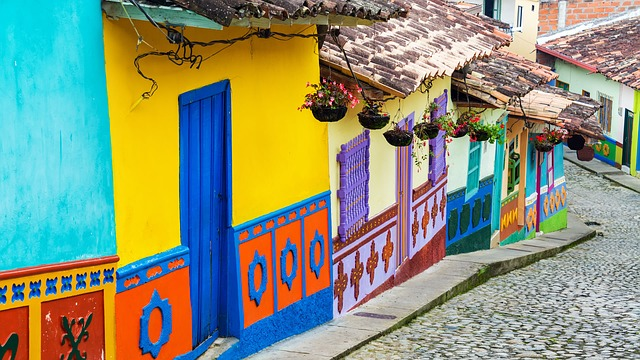 colombia, jornada ciberseguridad
