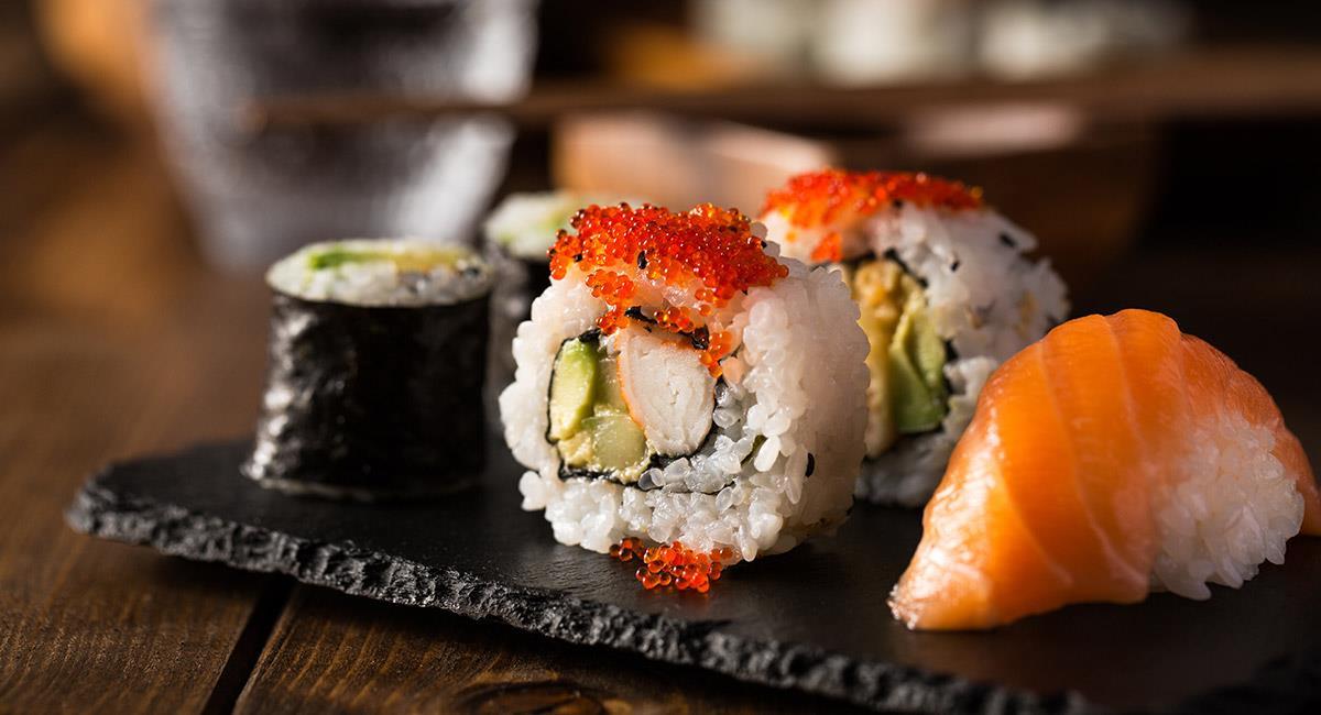 Desarrolladores de SushiSwap anuncian lanzamiento de Kashi. La primera solución de préstamos y comercio de márgenes de SuhiSwap