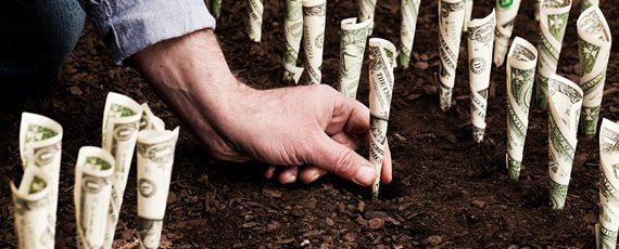 La idea de los desarrolladores y las compañías de juego es la de gamificar y ludificar la yield farming con el potencial de los NFT