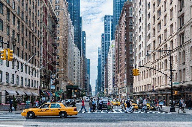 criptomonedas fiscal nueva york