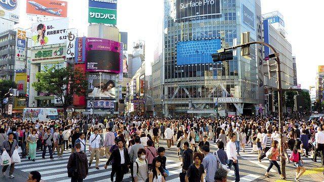 Banco de Japón cbdc