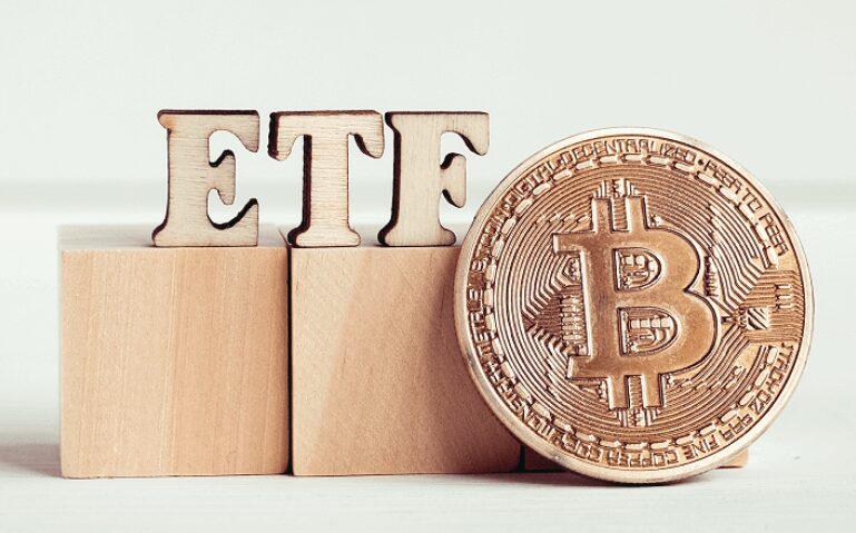 Gary Gensler confirmado como nuevo presidente de la SEC este miércoles, por lo que un ETF de Bitcoin en EE.UU. podría llegar muy pronto.