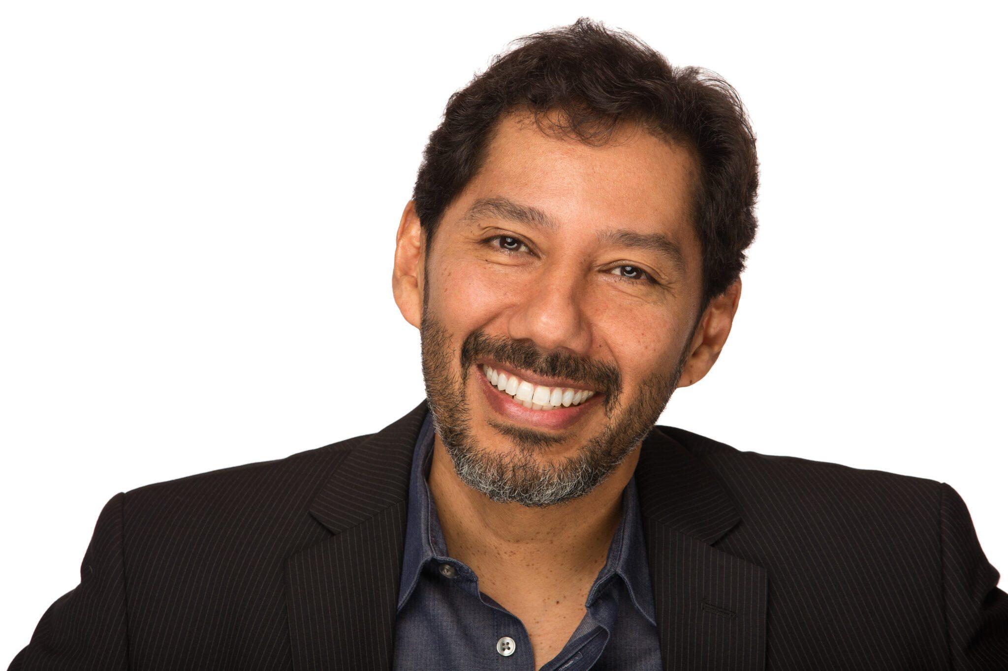 Abel Sanchez MIT blockchain