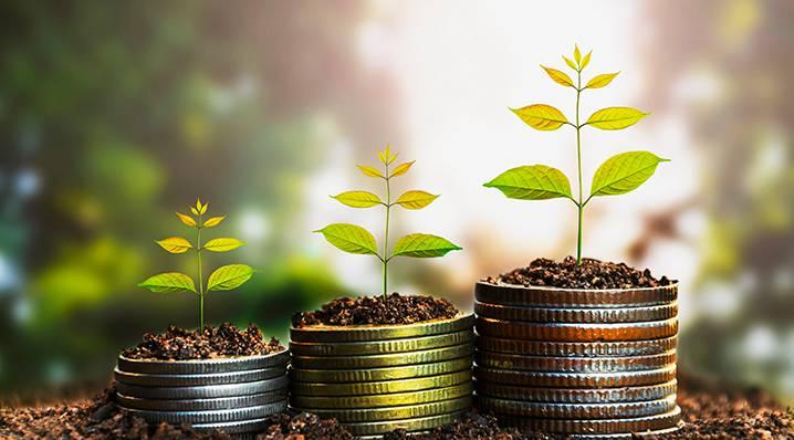 Los protocolos DeFi de la BSC crecen en valor y llevan a DeFi a superar los $100 mil millones