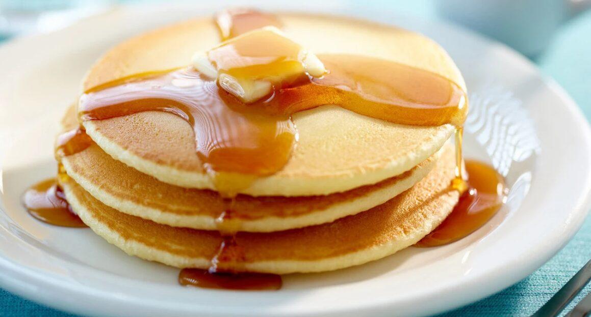 PancakeSwap, el DEX que corre en la Binance Smart Chain (BSC), está rompiendo todos sus récords dentro del ecosistema DeFi