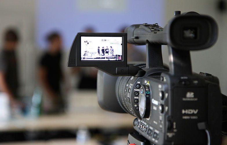 VideoCoin está construyendo, junto a Filecoin, la primera plataforma para el intercambio de NFT basados en video del mundo