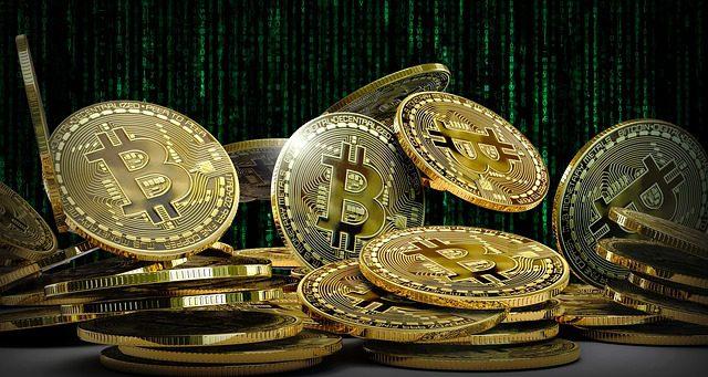 jpmorgan bancos bitcoin