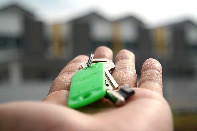 La demanda de préstamos con criptomonedas como garantía se dispara