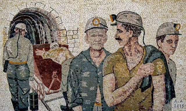 ethereum london mineros