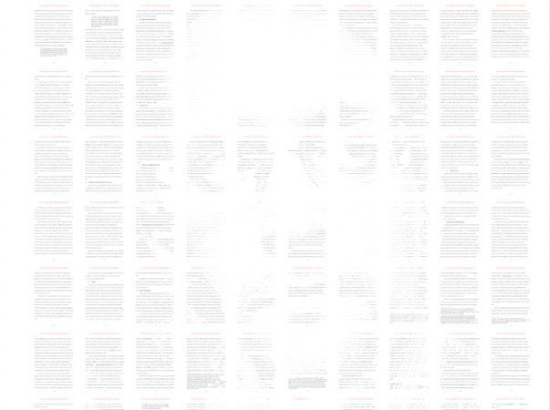El NFT de Snowden a beneficio de Freedom of the Press vale $484.000
