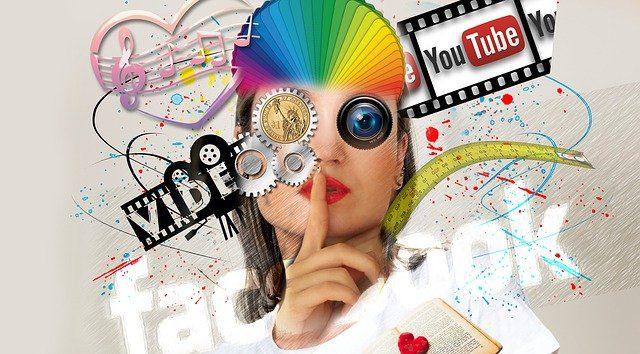 cnmv, publicidad, criptoactivos