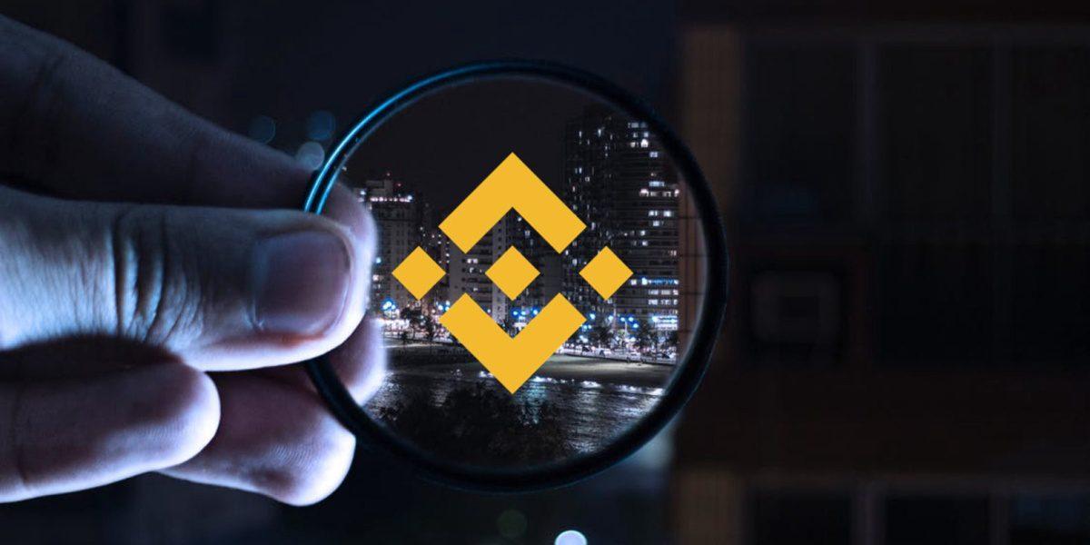 CoinGecko certifica que Binance Coin (BNB), la criptomoneda de Binance, se ha convertido en uno de los activos de mejor desempeño este 2021